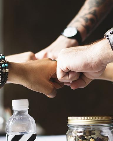 formation d'orthoprothésistes partenariat-et-soutien